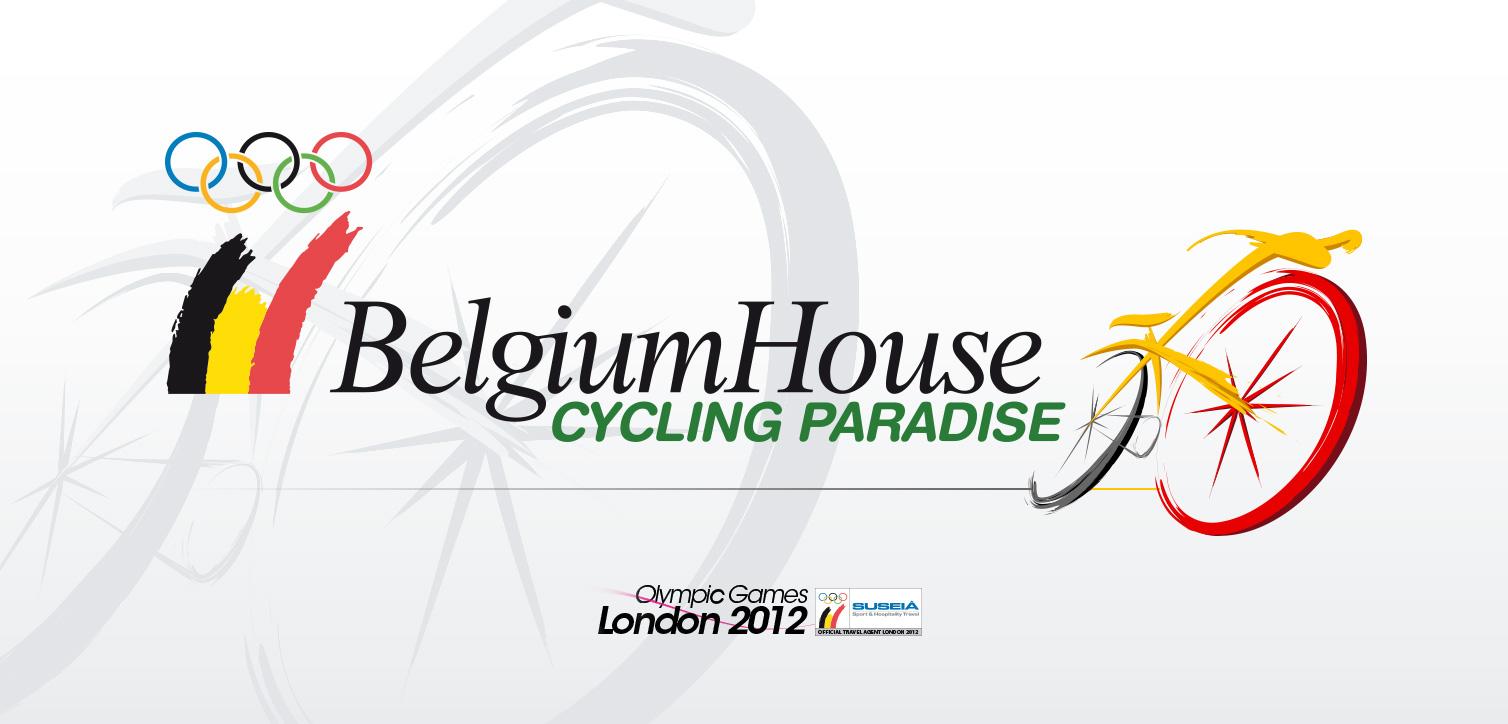 belgiumhouse2012