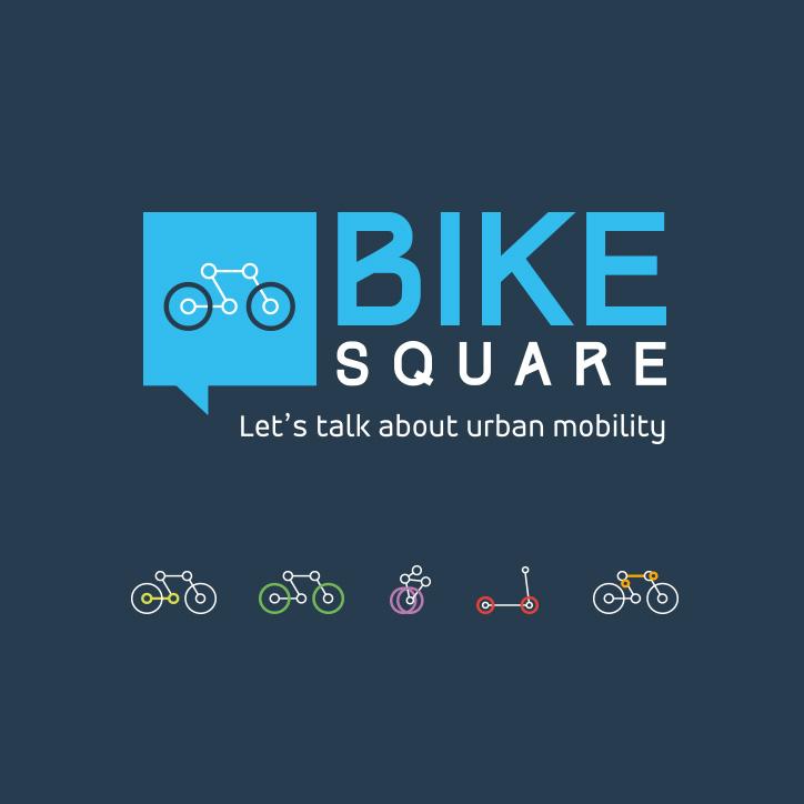 bikesquare