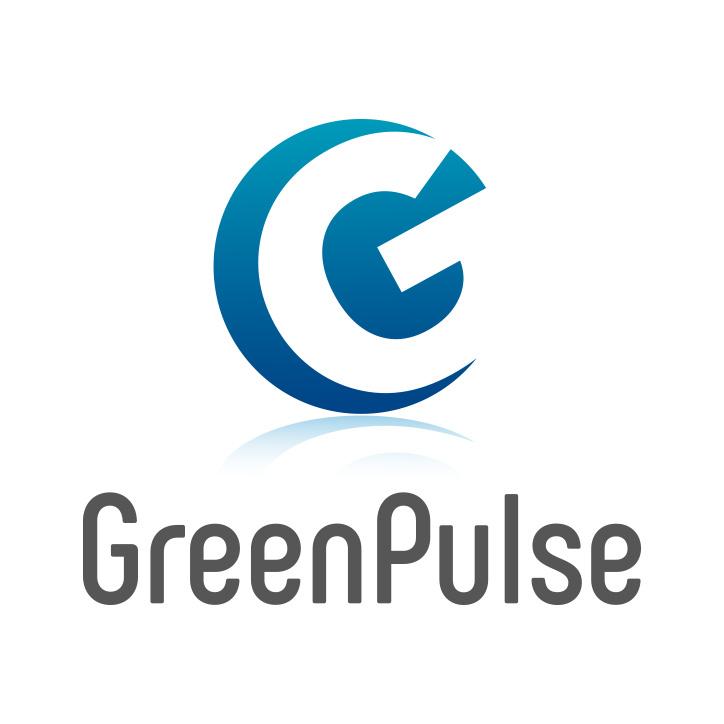 greenpulse