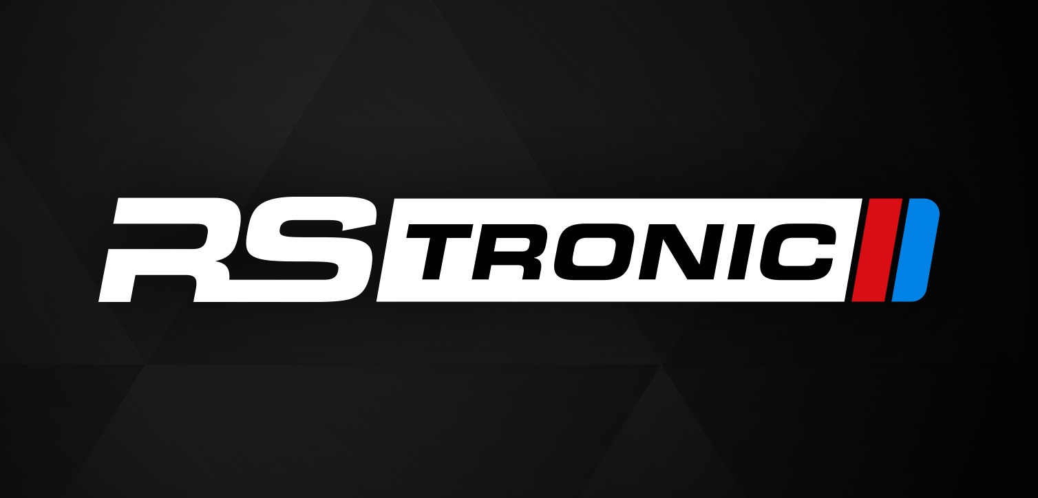 rs-tronic