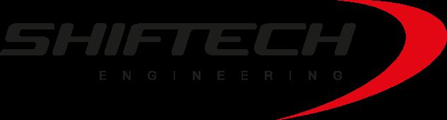 agraffstudios-shiftech-logo