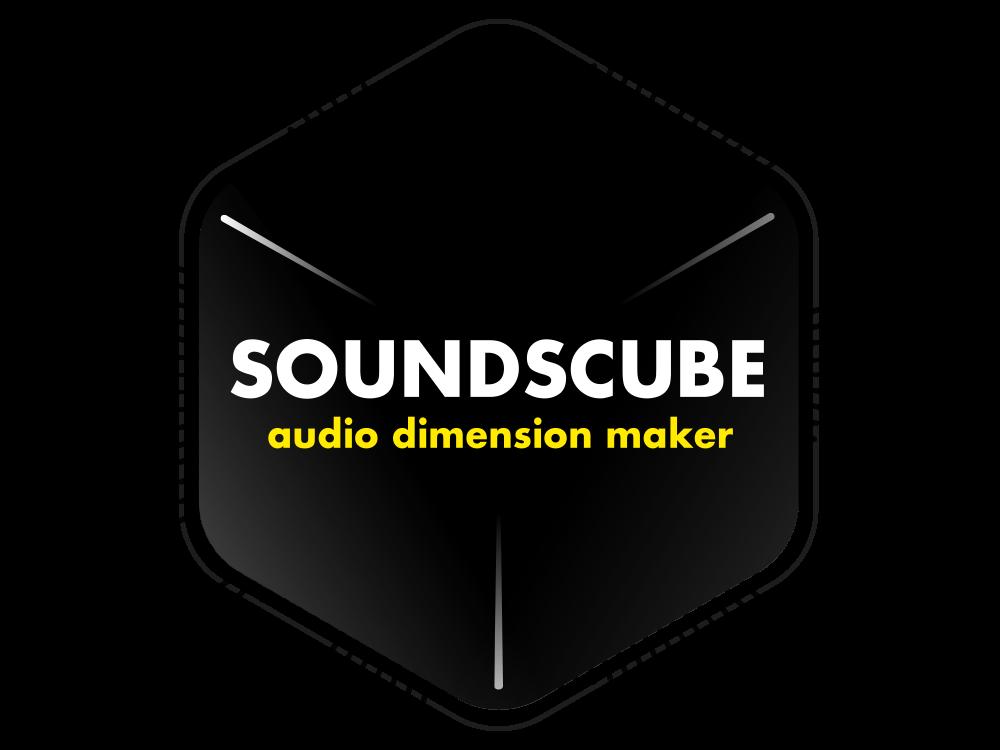 soundscube-logo-big