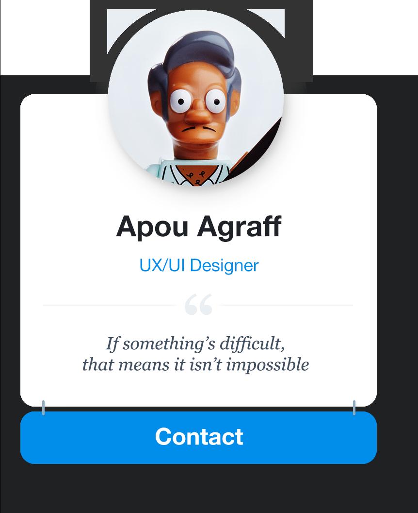 assets-apou-card