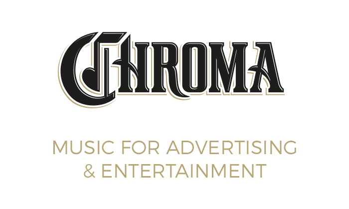 chroma-infos-logo