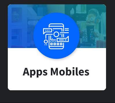 home-circle-appmobiles